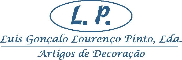 Luis Pinto Decor – Artigos de Decoração